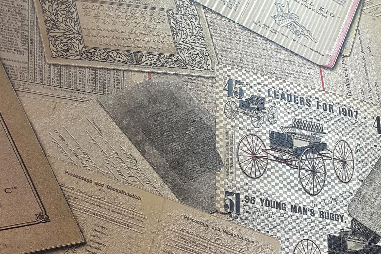 Wallpaper-L